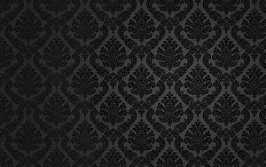 Fancy Background Images ·① WallpaperTag  Fancy