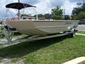 Aluminum Boats Sale Arkansas Photos