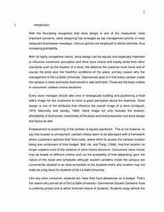 Essays On Marketing Need Help With Your Essay Essays On Marketing  Essays On Marketing Strategies Gun Control Debate Essay Book Reports For Sale On Line also English Essay Topics For College Students  Gender Equality Essay Paper