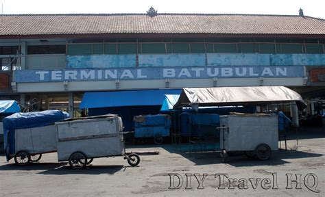 Ferry From Banyuwangi To Gilimanuk by How To Get From Ubud To Banyuwangi Via Gilimanuk Diy