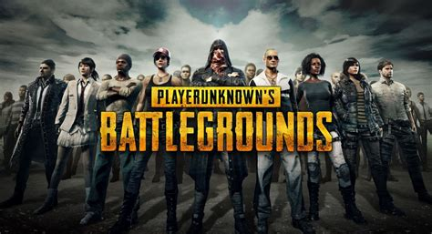 Playerunknown's Battlegrounds Tips And Tricks