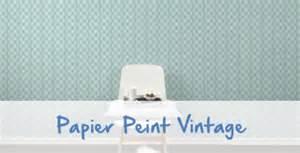 papier peint large choix et pas cher boutique en ligne