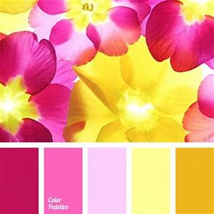 25 best ideas about Pink yellow weddings on Pinterest