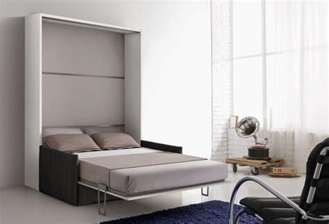 letto  scomparsa  divano consegna  giorni