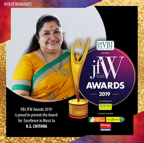 Jfw Just For Women Feed