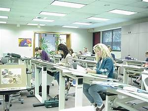 interior design saddleback college With interior designers classes
