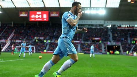 Marko Arnautović's Move to West Ham Draws Closer as Stoke ...