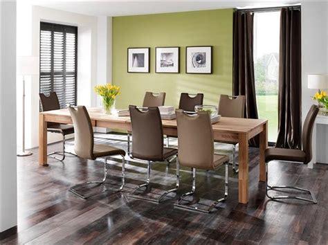 colori sala da pranzo quattro sedie moderne spagna sedia elegante in 6 colori a