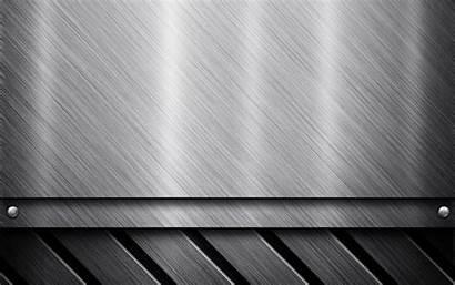 Metal Backgrounds Wallpapers Pixelstalk
