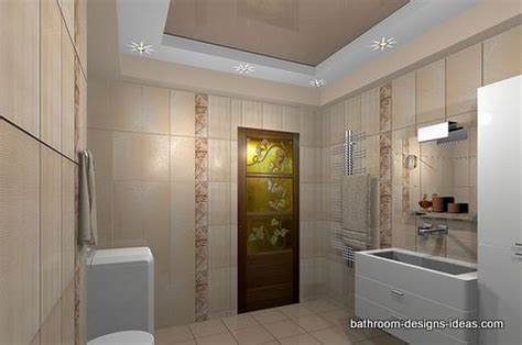 porcelain tile bathroom ideas small bathroom design ideas uk home decorating ideasbathroom interior design