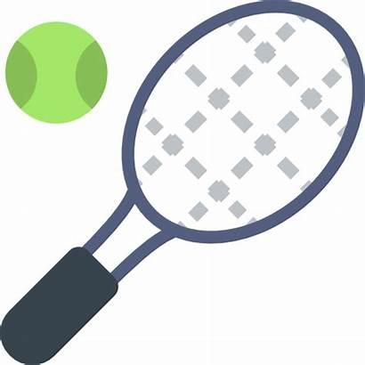 Tennis Gratis Icons Iconos Tenis Surebet Icono