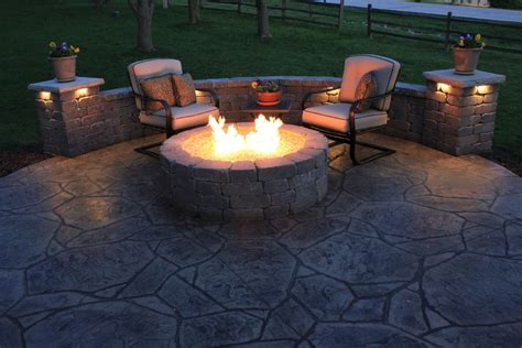 Stamped-concrete-patios-patio-contemporary-with-belgard