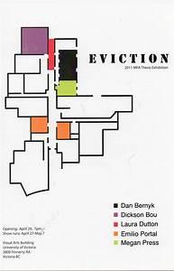 Exhibit-V: Dan Bernyk, Dickson Bou, Laura Dutton, Emilio ...