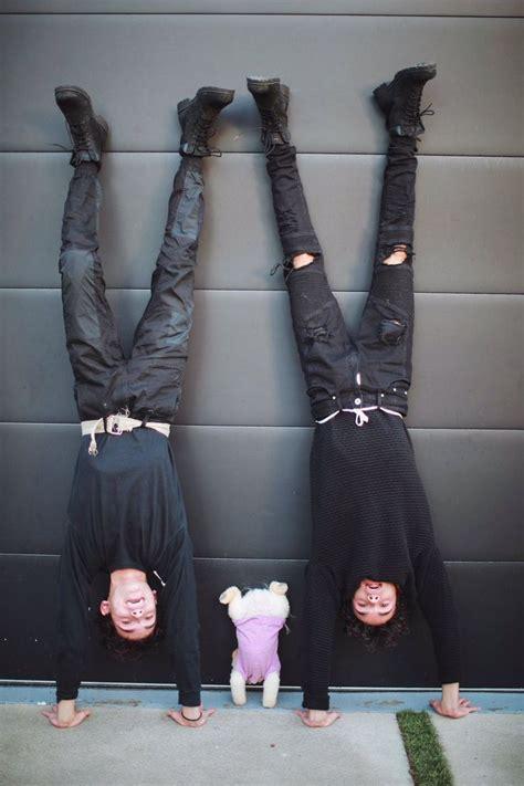 hanging upside  marcus dobre  twitter lucas