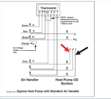 Dual Voltage Motor Diagram Wiring by Single Phase Marathon Motor Wiring Diagram Gallery