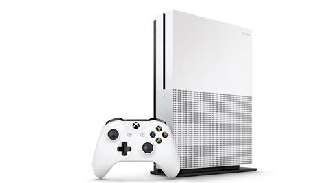 Xbox One Console Cost by Xbox One S Vs Xbox One Hardware Price Release Date