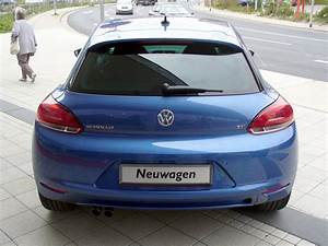 Scirocco Sport : vw scirocco 1 4 tsi photos 8 on better parts ltd ~ Gottalentnigeria.com Avis de Voitures