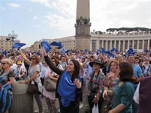 The Jubilee Year of St Columban begins in Rome - St ...