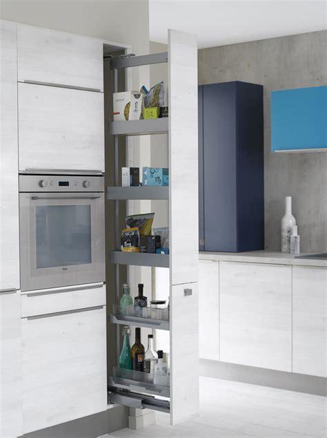 cuisine gain de place gain de place cuisine dootdadoo com idées de conception sont intéressants à votre décor