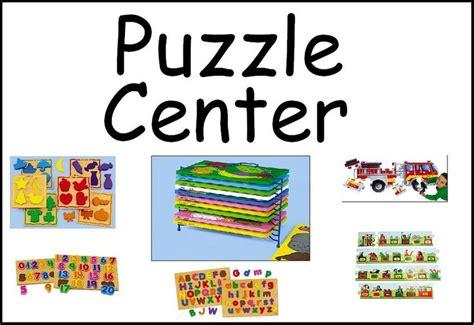 preschool classroom center signs printable prek 443 | 6c831380a55f6e8df223f21593ff89b8