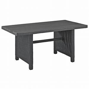 Kettler Dining Tisch : kettler palma modular tischgestell ~ A.2002-acura-tl-radio.info Haus und Dekorationen