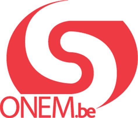 onem bureau e53 onem