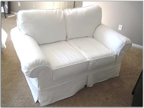walmart chair slipcovers sectional covers white sofa slipcover