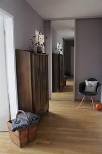 Wandfarbe Taupe Kombinieren : die besten 17 ideen zu alpina wandfarbe auf pinterest wandfarben feine farben und anmut ~ Markanthonyermac.com Haus und Dekorationen