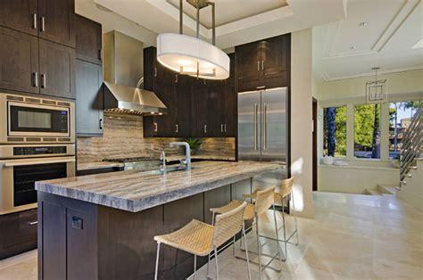 modern living in naples florida