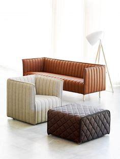 lounge sofa wohnzimmer kvilt easy chair inspiration wohnzimmer sofa design sofa furniture und sofa