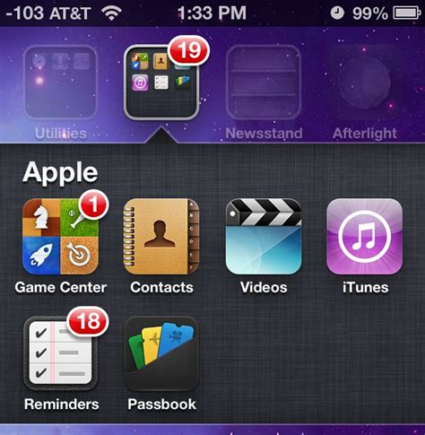 hide pictures iphone how to hide secret apps on iphone site for hookups