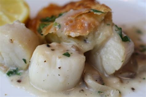 cuisine coquille st jacques coquille jacques recipe easy food for health recipes