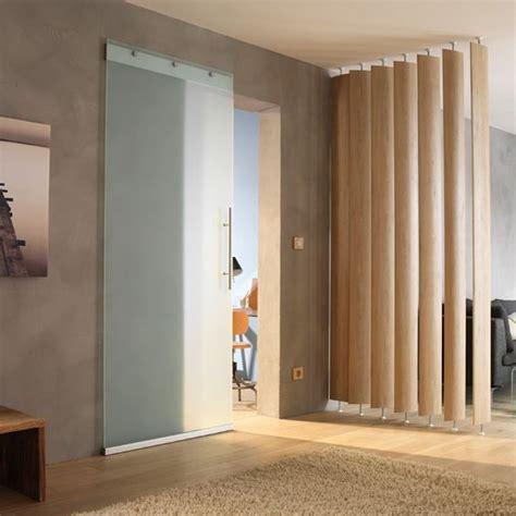 rideau a lamelle verticale http www castorama fr store lame orientable ella bois naturel prod7560066 html navcount 0