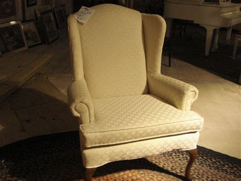 slipcovers for wing chairs slipcover wing chair swivel chair slipcovers discounted