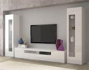 The 25+ best Tv wall units ideas on Pinterest Tv