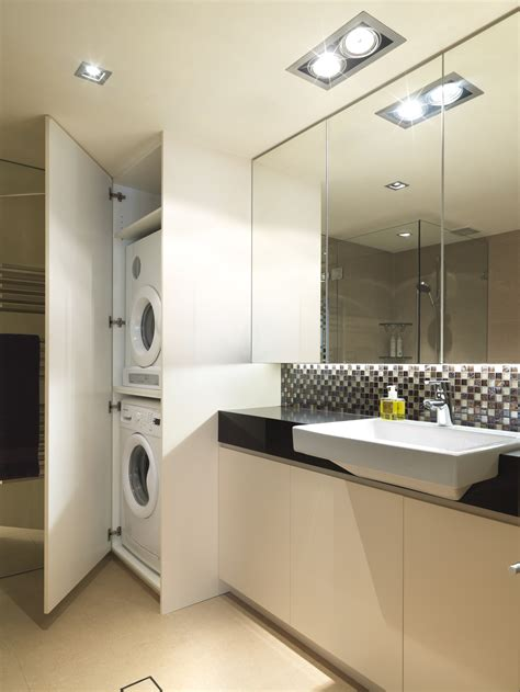 bathroom with laundry room ideas 23 small bathroom laundry room combo interior and layout