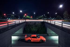 Richard Automobile : richard pardon car and portrait photography ~ Gottalentnigeria.com Avis de Voitures