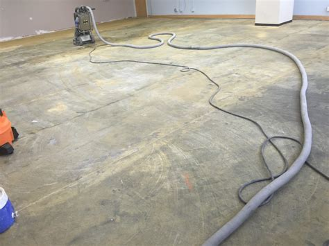How To Remove Carpet Pad Glue From Concrete Floor How Much To Steam Clean A Carpet Red Hollywood Leftover Into Rug Abc Care Hudsonville Mi Cleaning Services In Riverview Fl Service Houston Moth Life Cycle Factory Outlet New York Ny