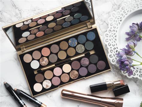 Makeup Revolution Fortune Favors The Brave Palette Beste