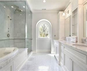 bathroom renovations montreal renovco With moneytalks bathroom loving