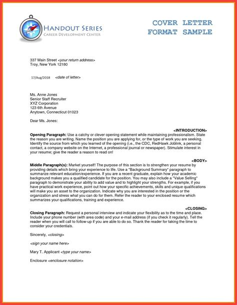 business letter format  ms word formalbusinessletterms