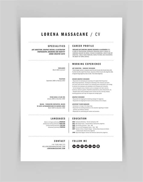 personal branding statement for resume pay someone to do