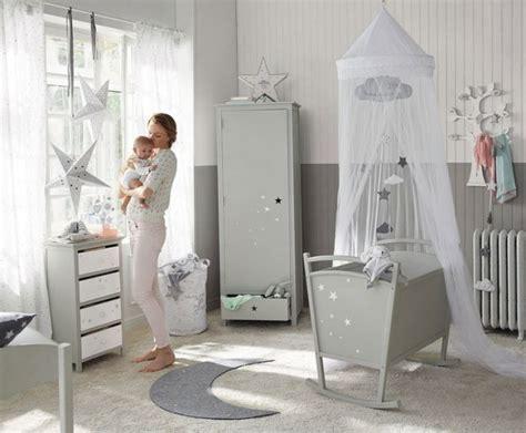 culle trudi camerette per neonati guida pratica all acquisto