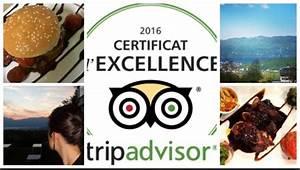 Hotel Bellevue (Trevignin) отзывы и фото TripAdvisor