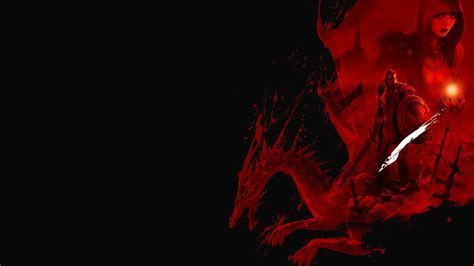 Witcher 3 Desktop Background Black And Red Wallpapers Hd Pixelstalk Net