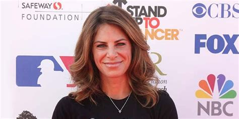 How Jillian Michaels Became an Icon in the Fitness World