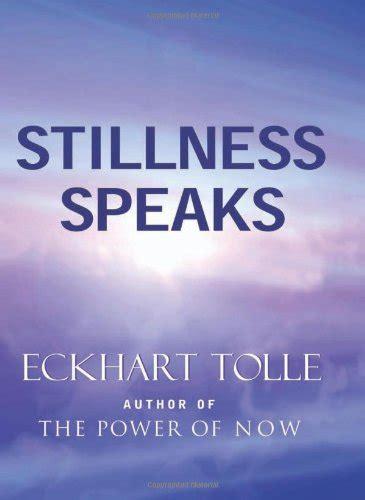Stillness Yoga Quotes