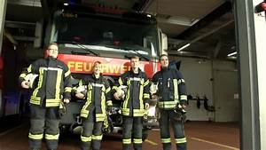 Feuerwehr Jobs Im Ausland : cooler job bei der feuerwehr 17 30live rheinland pfalz ~ Kayakingforconservation.com Haus und Dekorationen
