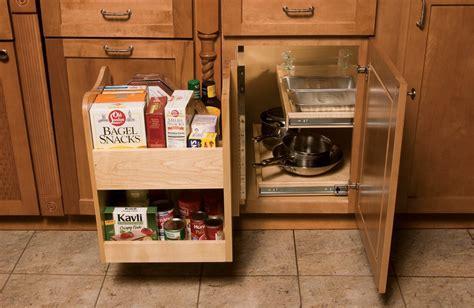 kitchen cabinet blind corner solutions blind corner cabinet pull out shelf roselawnlutheran 7749
