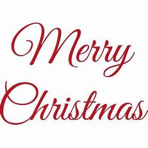 Merry Xmas Schriftzug : 52 besten weihnachtsaufkleber bilder auf pinterest einfach schnell und weihnachten neujahr ~ Buech-reservation.com Haus und Dekorationen